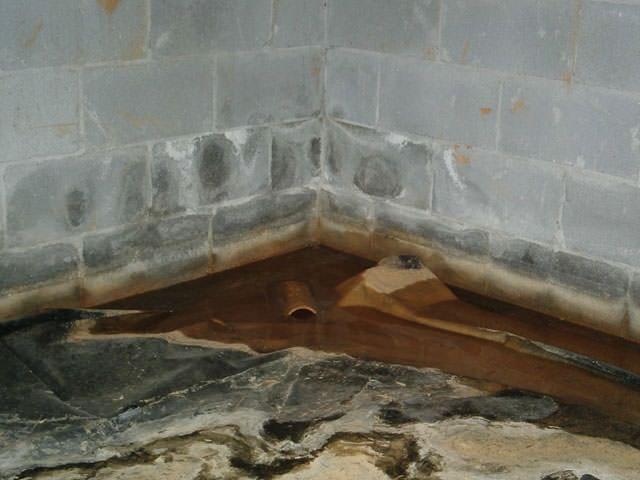 lake city ogden sandy leaky basement repair contractors in utah